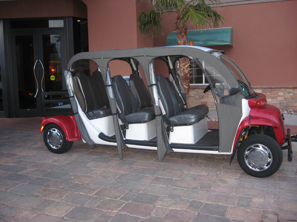 Golf Cart Covers Amp Canvas Canopies Salt Lake City Custom