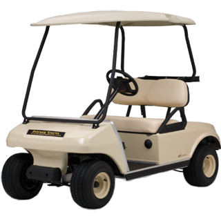 Golf Cart Cover In Murray Ut Custom Canvas Unlimited